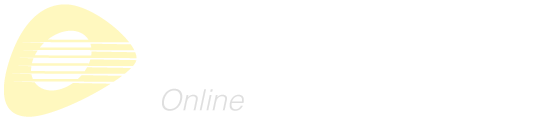 Country Guitar Online