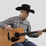 Country Lick 2nd Position G Minor Pentatonic Scale (Lick #1)