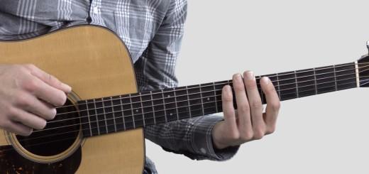 Ultimate Bluegrass Ending