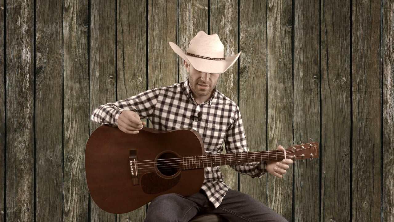bluegrass g licks guitar lesson flatpicking