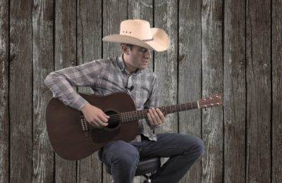 wildwood flower guitar lesson with tablature