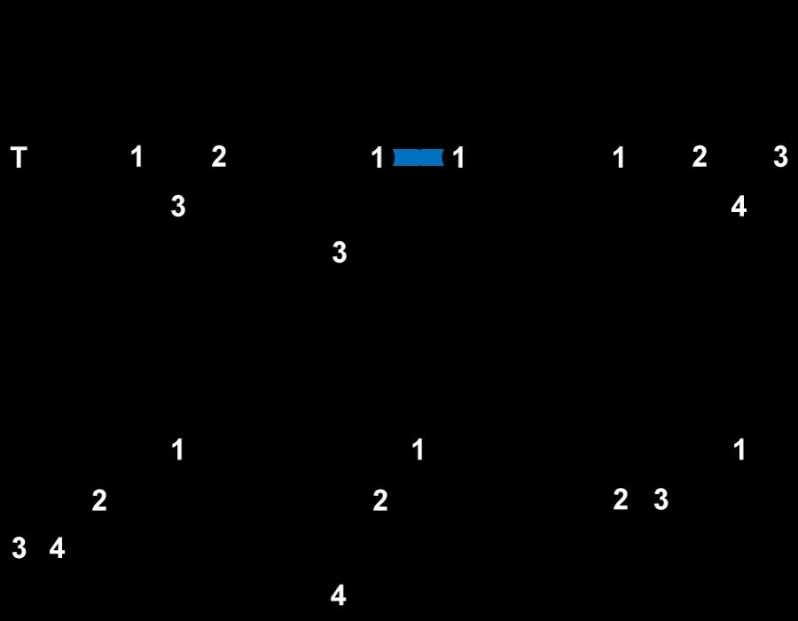 guitar slash chords diagram