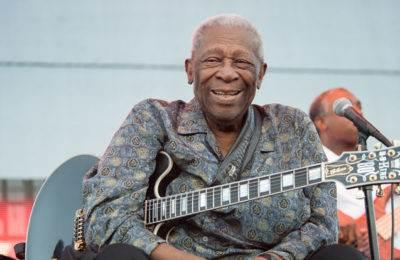 acoustic 12 bar blues guitar lesson