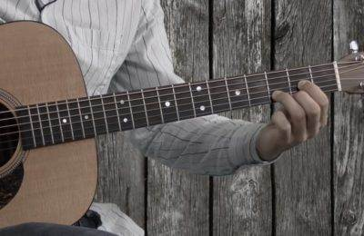 hank williams jr style country rhythm and fills