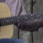 how to use the 5th position g major pentatonic scale in country and bluegrass