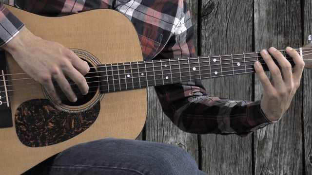 5th position g minor pentatonic scale riffs bluegrass