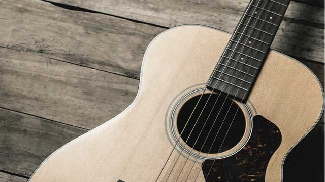 country bluegrass rhythm guitar fill riff course easy beginner how to play