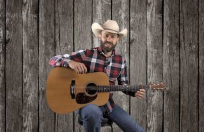 wabash cannonball guitar lesson chords lyrics