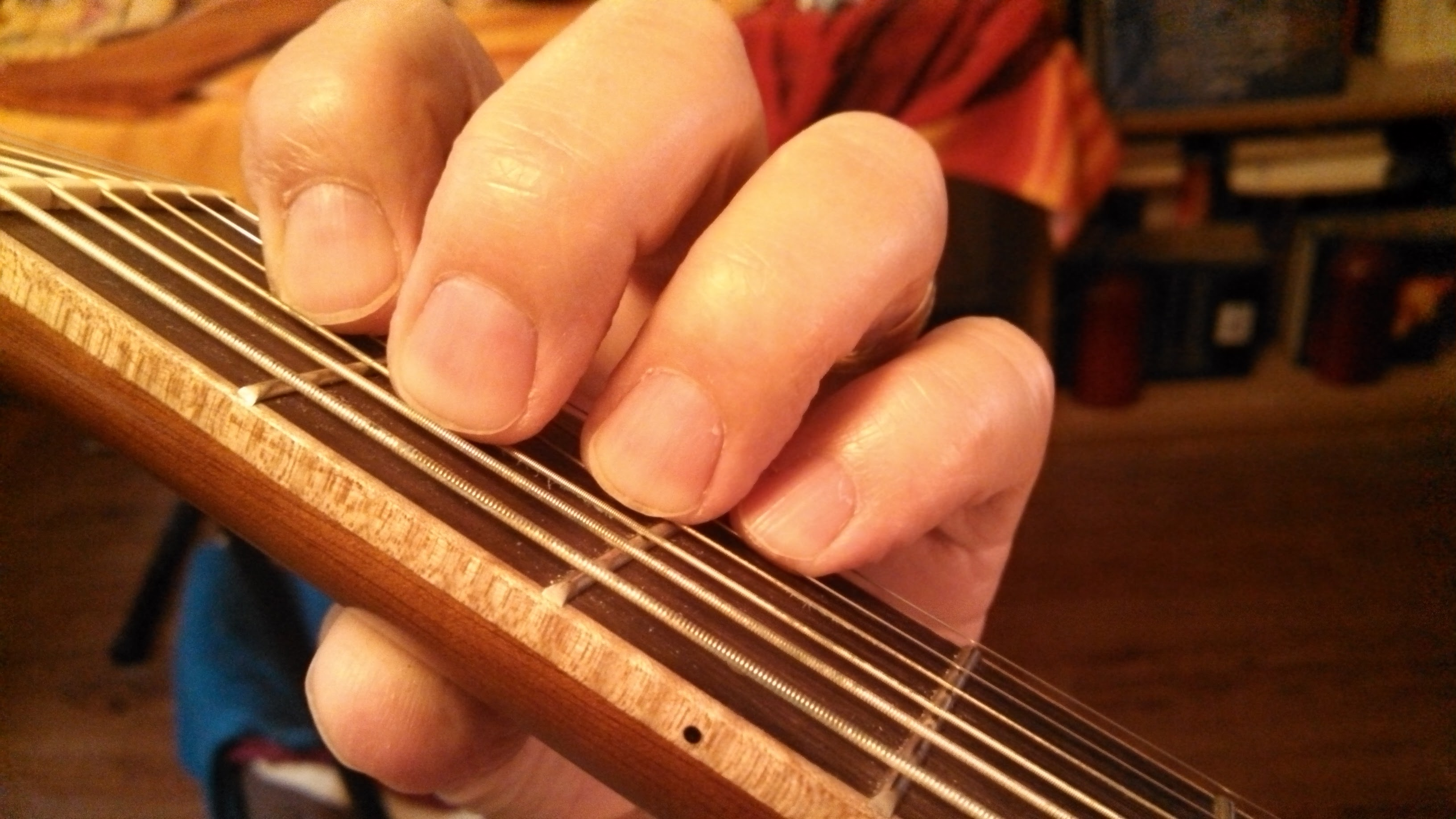 Guitar Fingers Bad_202.jpg