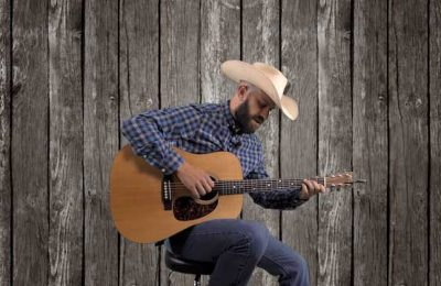 red river valley chords lyrics guitar lesson