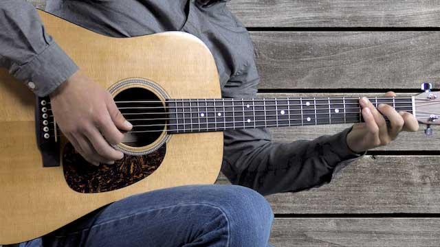 bluegrass-guitar-lick-bl-c0001