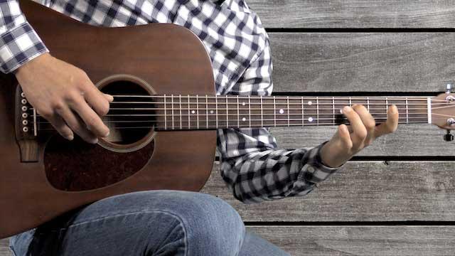 bluegrass-guitar-lick-bl-c0002