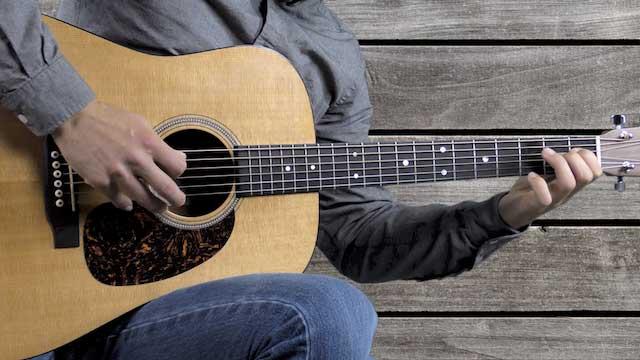 bluegrass-guitar-lick-bl-c0003