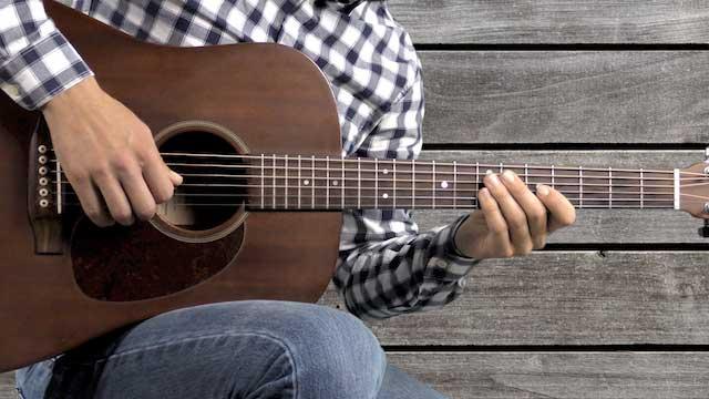 bluegrass-guitar-lick-bl-c0004