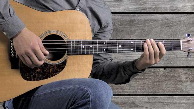 bluegrass-guitar-lick-bl-c0005