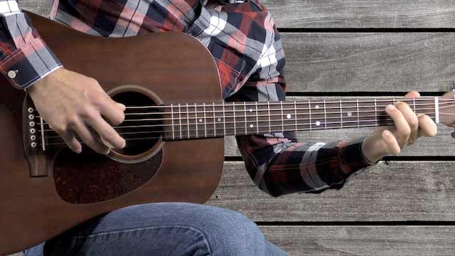 bluegrass-guitar-lick-bl-c0007