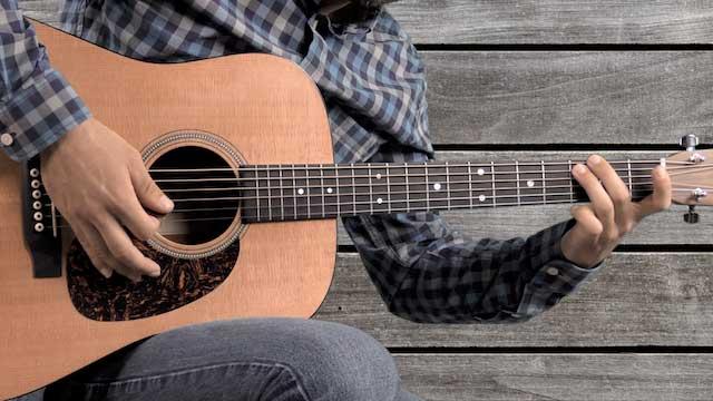 bluegrass-guitar-lick-bl-c0008