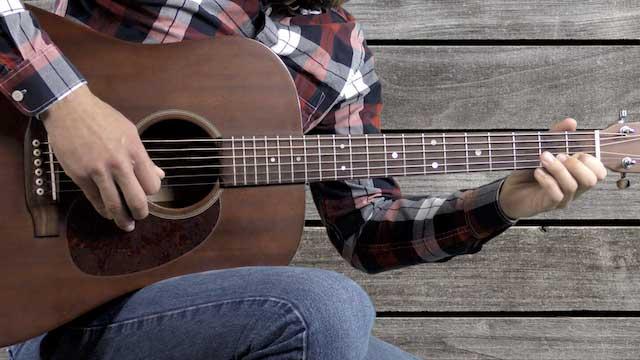 bluegrass-guitar-lick-bl-c0009