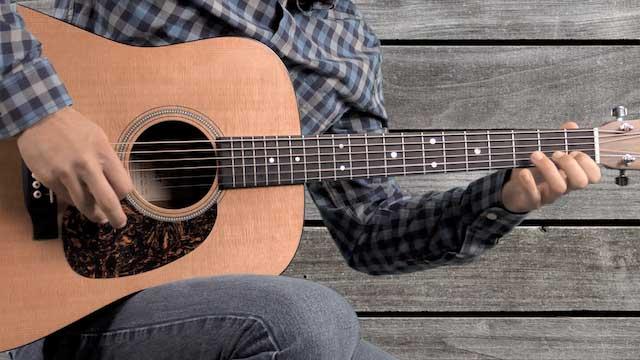 bluegrass-guitar-lick-bl-c0010