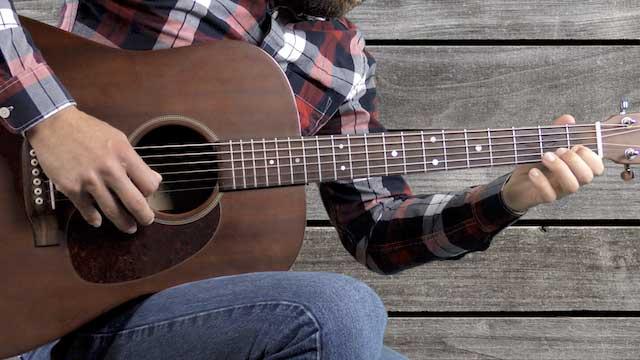 bluegrass-guitar-lick-bl-c0011