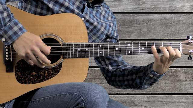 bluegrass-guitar-lick-bl-c0012