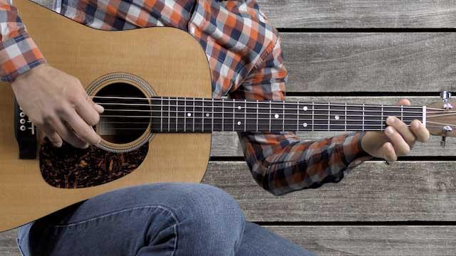 bluegrass-guitar-lick-bl-d0001