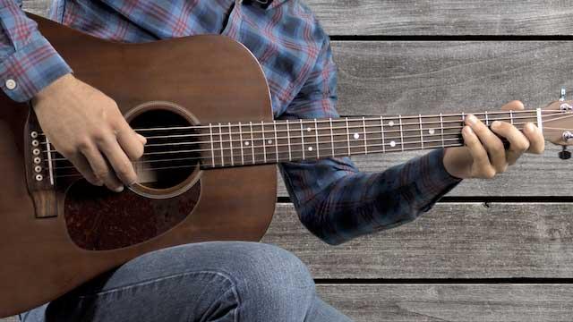 bluegrass-guitar-lick-bl-d0002