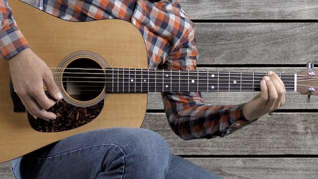 bluegrass-guitar-lick-bl-d0003