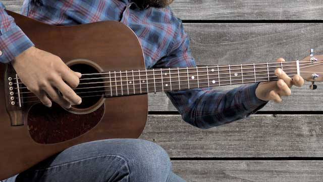 bluegrass-guitar-lick-bl-d0004