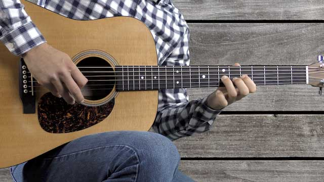 bluegrass-guitar-lick-bl-d0005