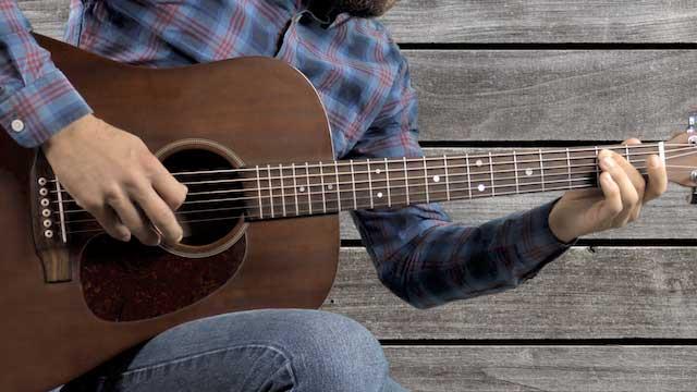 bluegrass-guitar-lick-bl-d0006