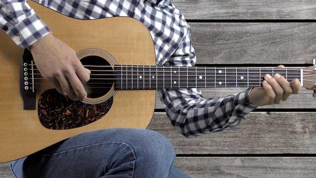 bluegrass-guitar-lick-bl-d0007