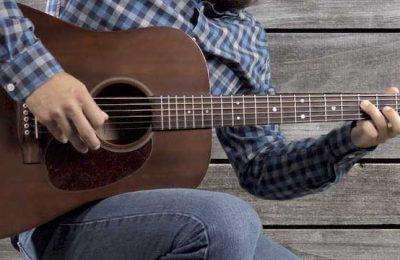 bluegrass-guitar-lick-bl-d0008