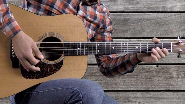 bluegrass-guitar-lick-bl-d0009