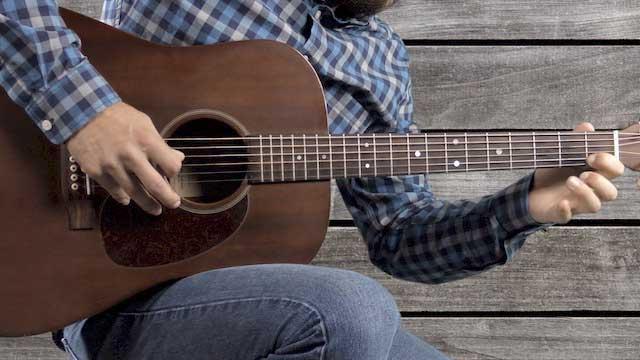 bluegrass-guitar-lick-bl-d0010