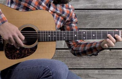 bluegrass-guitar-lick-bl-d0011