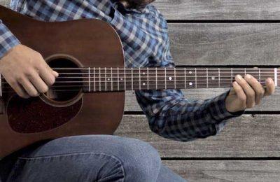 bluegrass-guitar-lick-bl-d0012
