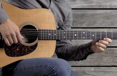 bluegrass-guitar-lick-bl-e0001