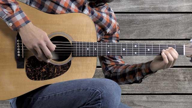 bluegrass-guitar-lick-bl-e0002