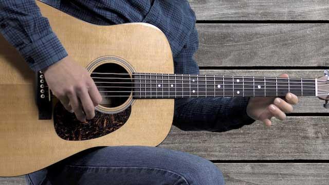 bluegrass-guitar-lick-bl-e0003