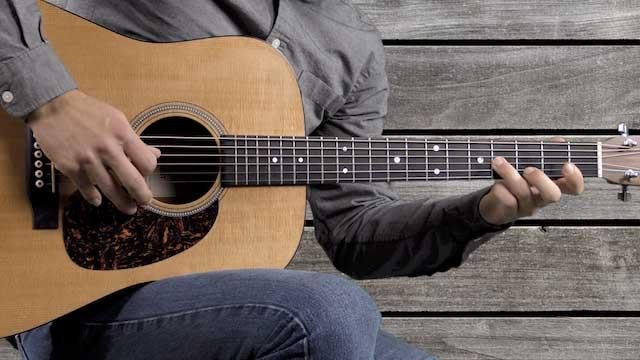 bluegrass-guitar-lick-bl-e0004