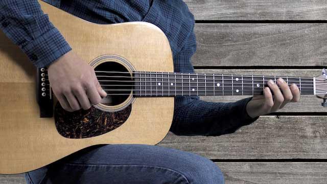 bluegrass-guitar-lick-bl-e0006