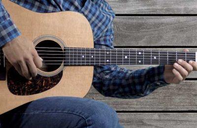 bluegrass-guitar-lick-in-g-g0001