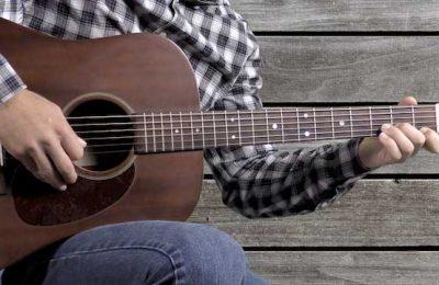 bluegrass-guitar-lick-in-g-g0002