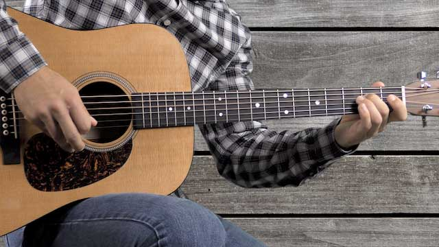 bluegrass-guitar-lick-in-g-g0003