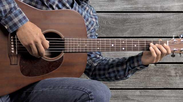 bluegrass-guitar-lick-in-g-g0004