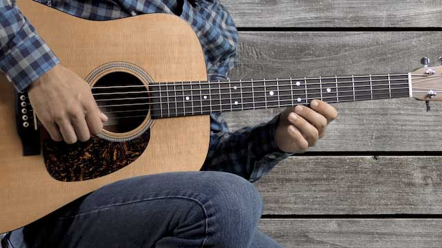 bluegrass-guitar-lick-in-g-g0005
