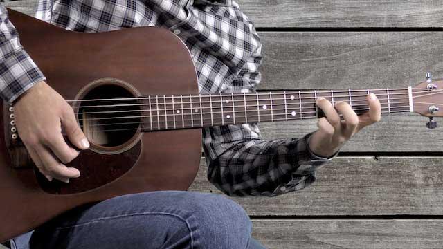 bluegrass-guitar-lick-in-g-g0006