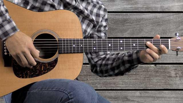 bluegrass-guitar-lick-in-g-g0007