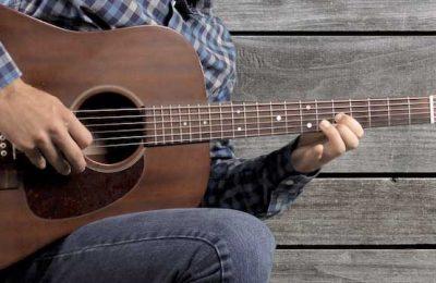 bluegrass-guitar-lick-in-g-g0008
